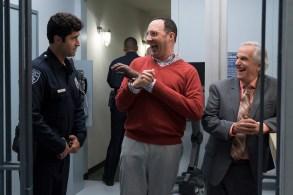 Arrested Development Season 5 Netflix