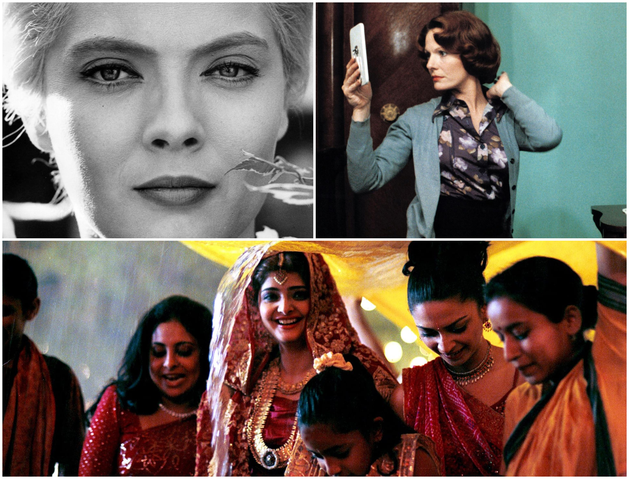 Female Directors Best Movies Directed By Women Indiewire