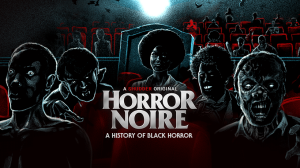 For the Filmmakers Behind This Timely Documentary, Black History Is Black Horror