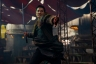'Into the Badlands': Co-Creator & New Photos Offer Emotional Look at Series' End