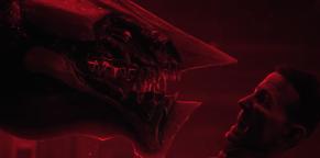 Love Death Robots Trailer
