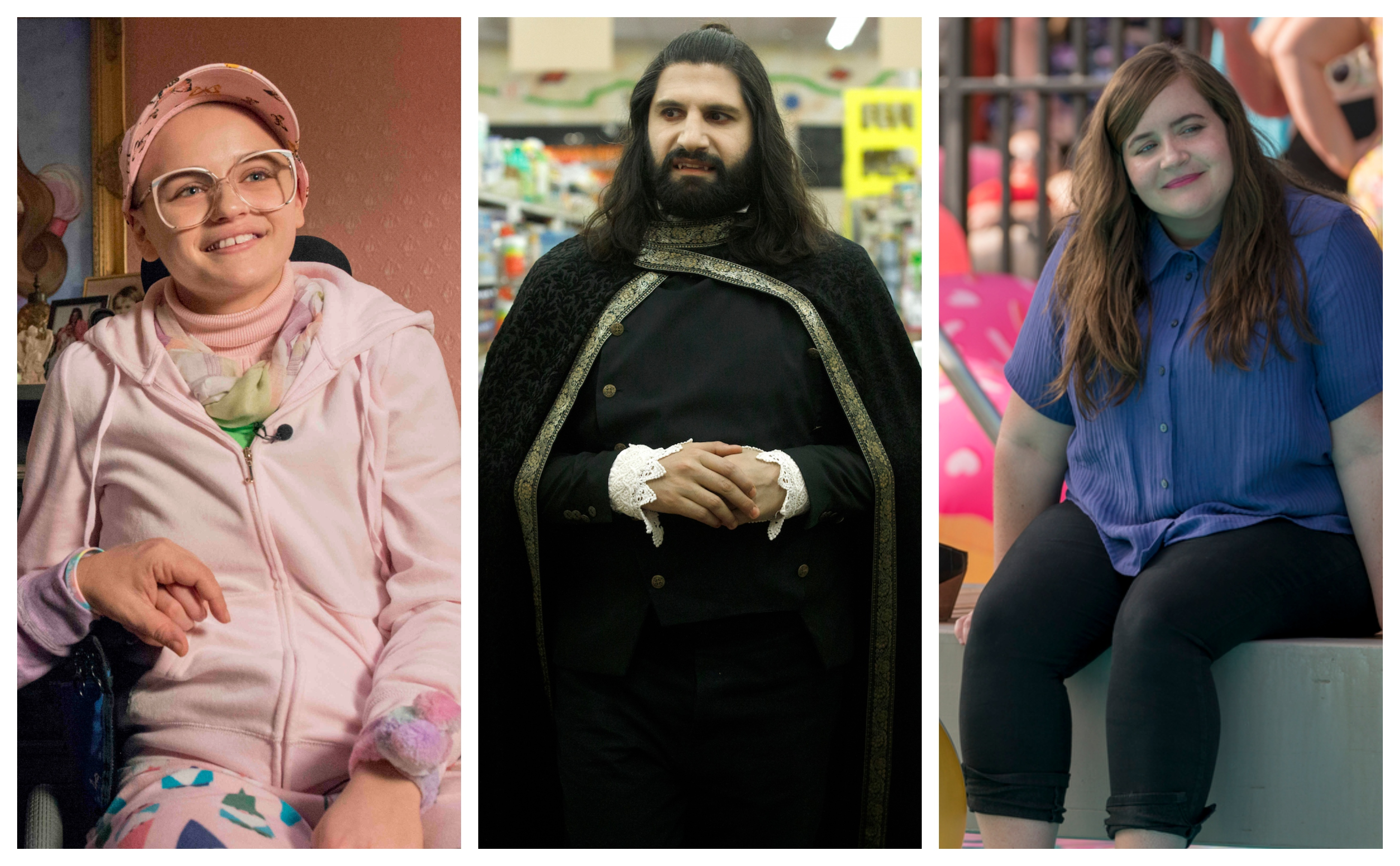 New On Hulu March 2020 New Shows in March 2019: TV Premieres for Amazon, HBO, and Hulu