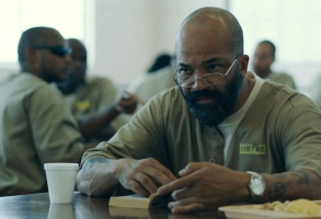 OG HBO Movie Jeffrey Wright