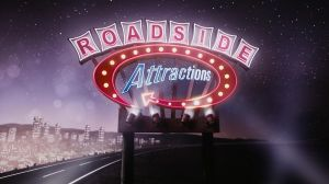 Roadside Attractions Acquires 'The Golden Cage' Pilot, Its Latest Expansion Into TV