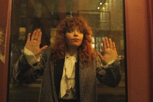 Netflix Killed Original 'Russian Doll' Ending Because of 'Maniac' – Which Only Made It Better