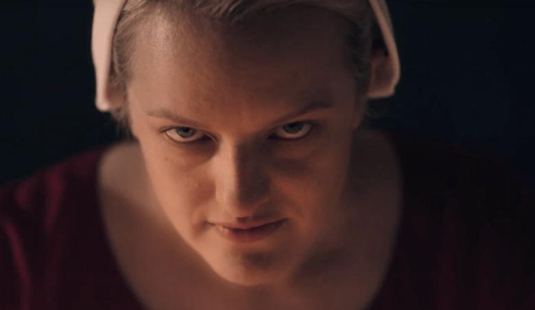 Handmaid S Tale Season 3 Trailer Hulu Drops Danger Filled First Look Indiewire