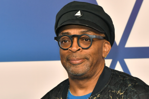 Spike Lee: The One Good Thing About Quarantining Is 'the Earth Has Come Alive'