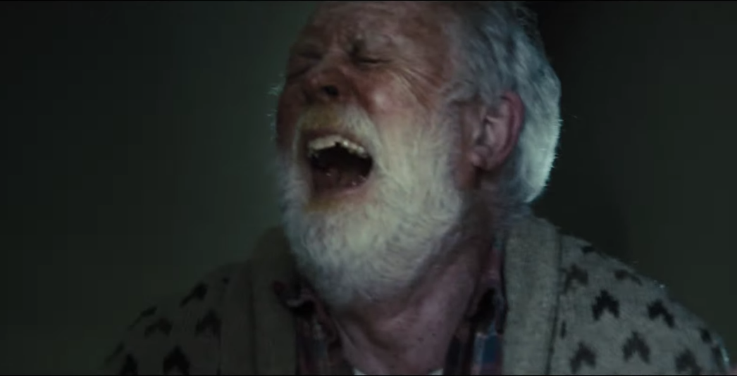 'Pet Sematary' Trailer Delivers Stephen King's Classic and Twisted Scenes — Watch