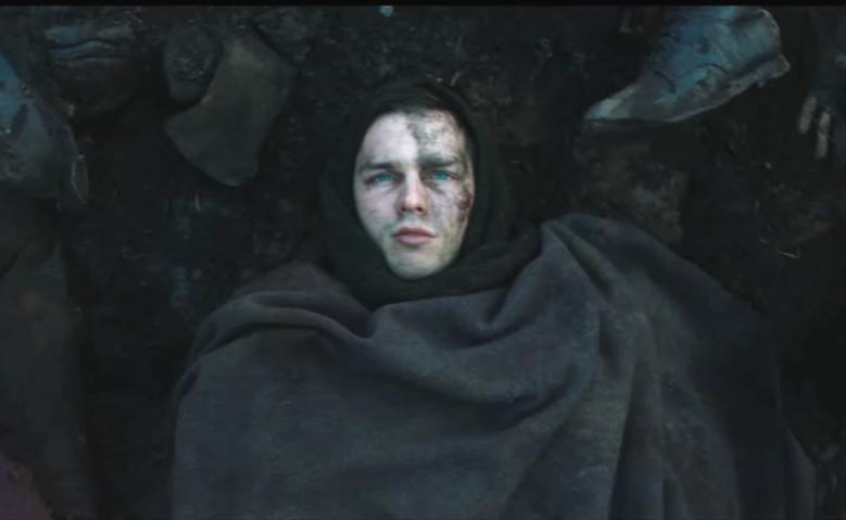 """""""Tolkien"""""""