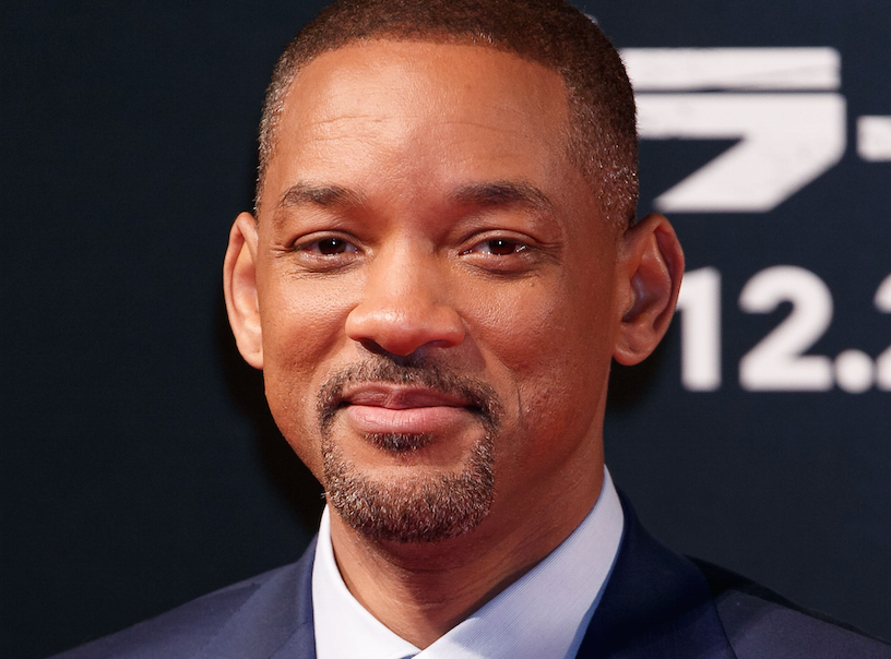 Will Smith Reveals the Wachowskis' Pitch That Made Him Turn Down 'The Matrix'