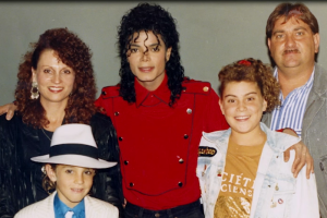 Judge Declines HBO's Request to Throw Out 'Leaving Neverland' Lawsuit, Sides With Michael Jackson's Estate