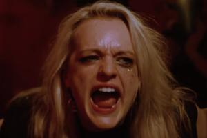 The 14 Best Movie Performances of 2019 (So Far) —IndieWire Critics Survey