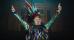 'Rocketman' Trailer: Taron Egerton Dazzles as Elton John (and Does His Own Singing)