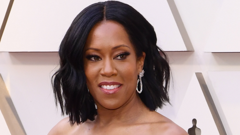 Regina King Wins Oscar for Best Supporting Actress in ...