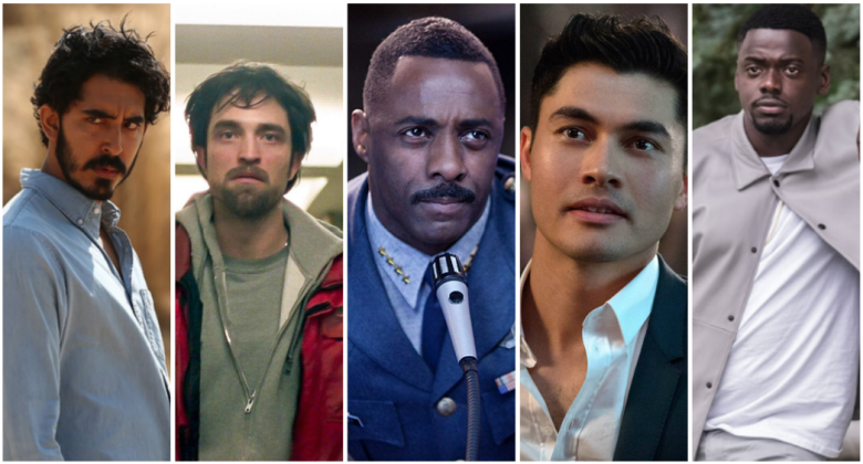 7 Actors Who Should Be The Next James Bond Indiewire