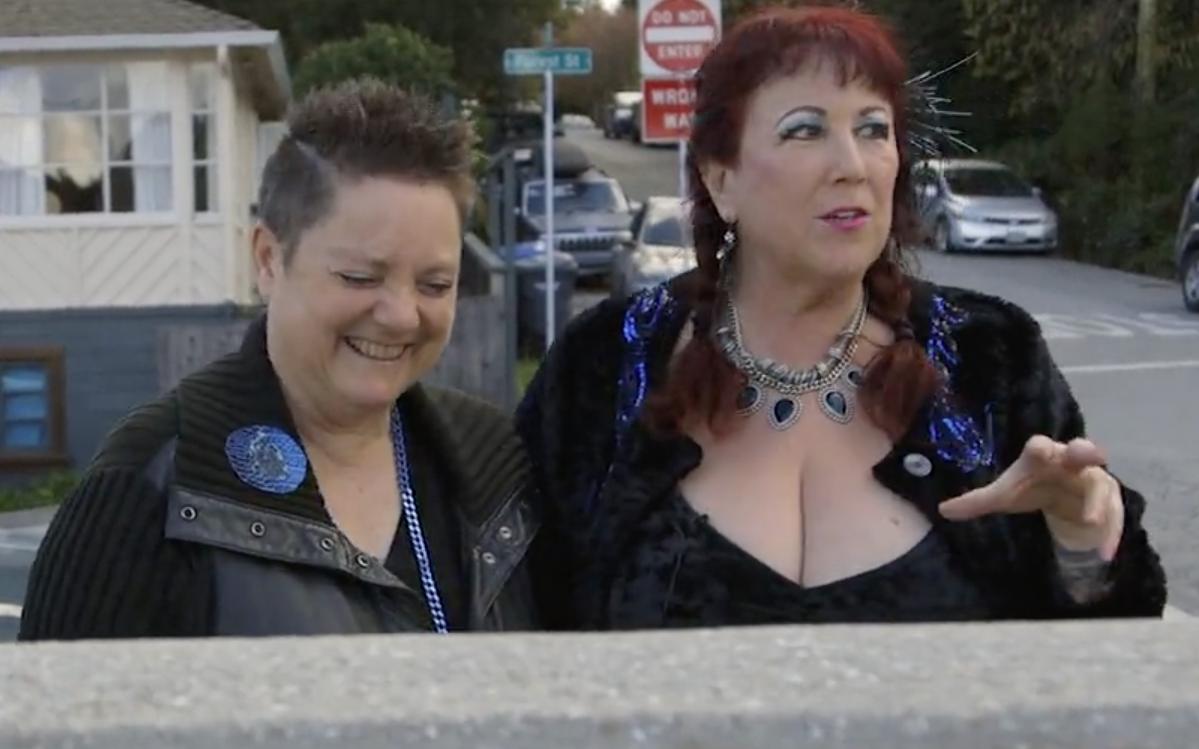 Sex hot porno girl hardcore pornostar docdor