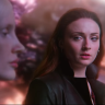 'Dark Phoenix' Box Office Gets Worse With Biggest Second Weekend Drop Ever for Superhero Film