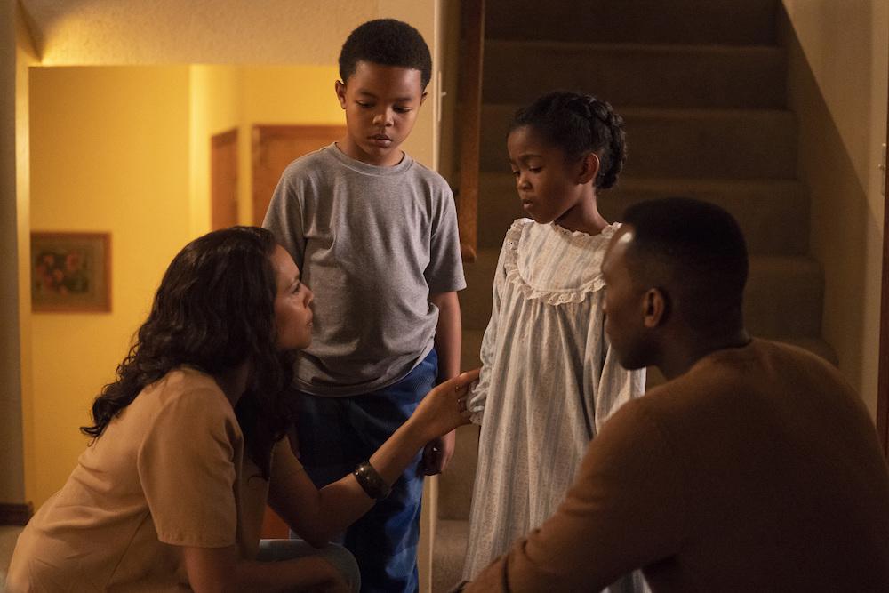 True Detective Season 3 Episode 5 Carmen Ejogo Mahershala Ali