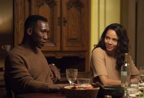 True Detective Season 3 Episode 5 Mahershala Ali Carmen Ejogo