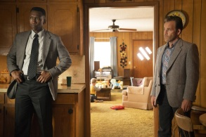 True Detective Season 3 Episode 5 Mahershala Ali Stephen Dorff
