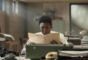 True Detective Season 3 Episode 6 Mahershala Ali HBO