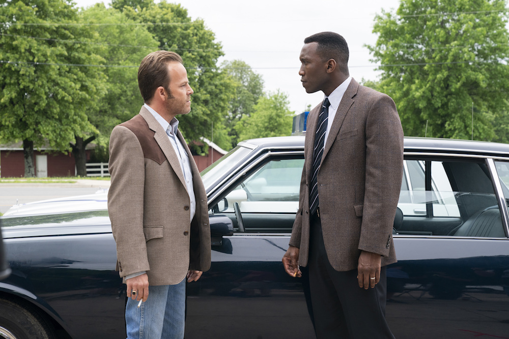True Detective Season 3 Episode 7 Stephen Dorff Mahershala Ali