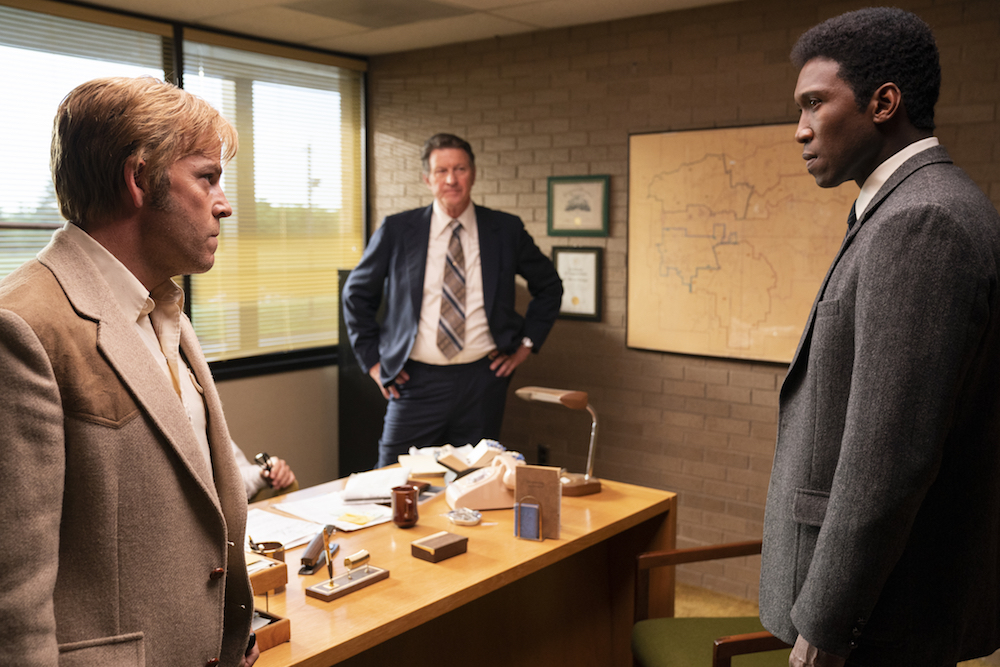 True Detective Season 3 Episode 8 Stephen Dorff Mahershala Ali
