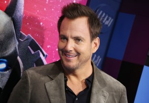 Will Arnett'The Lego Movie 2: The Second Part' Film Premiere, Arrivals, Regency Village Theatre, Los Angeles, USA - 02 Feb 2019