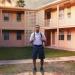 'David Makes Man' Trailer: Tarell Alvin McCraney Brings 'Penetrative Poem' to OWN — Exclusive