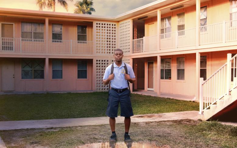 David Makes Man' Trailer: Tarell McCraney's New Series Comes