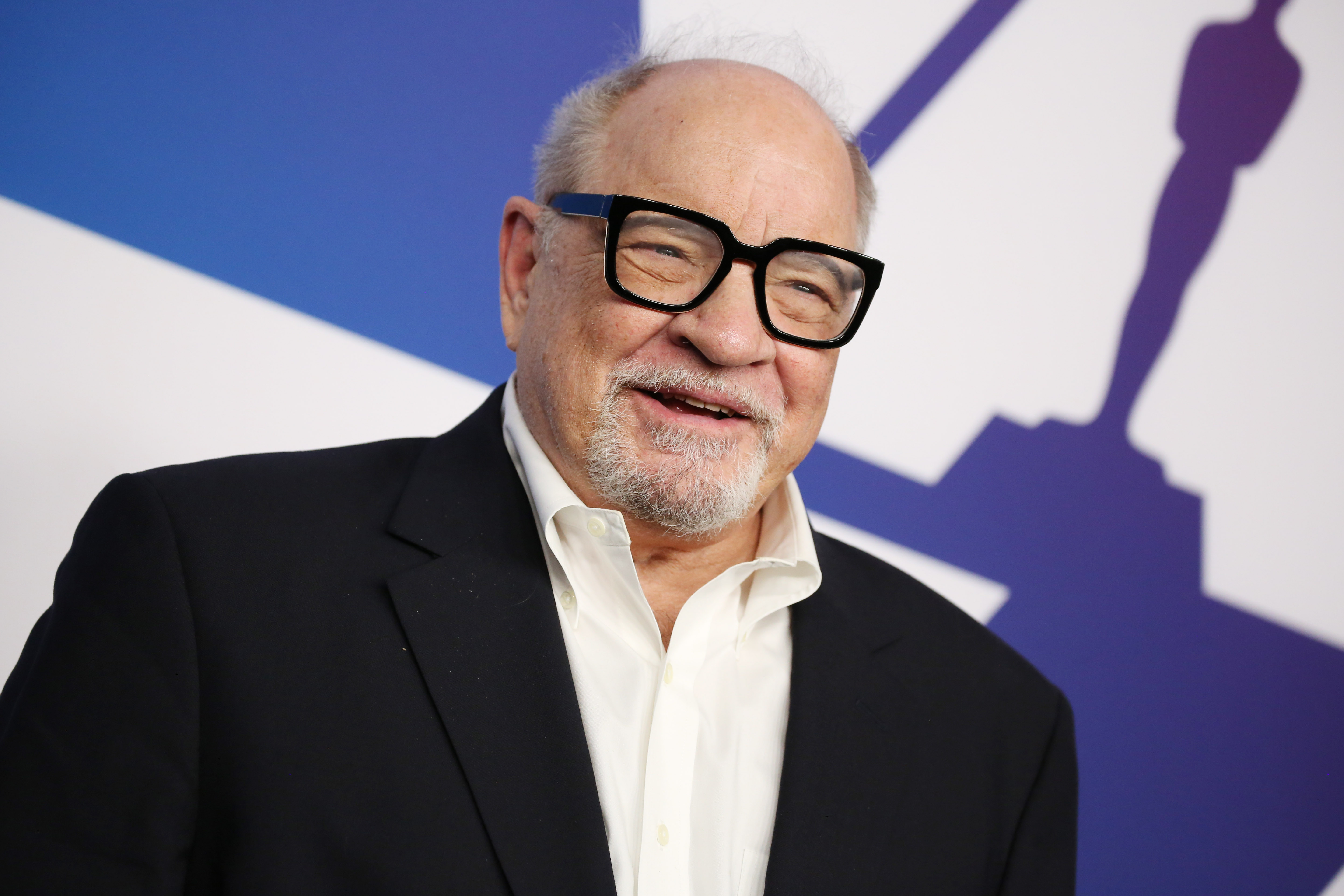 Paul Schrader: A24 Put Him In Facebook Jail for Kevin Spacey