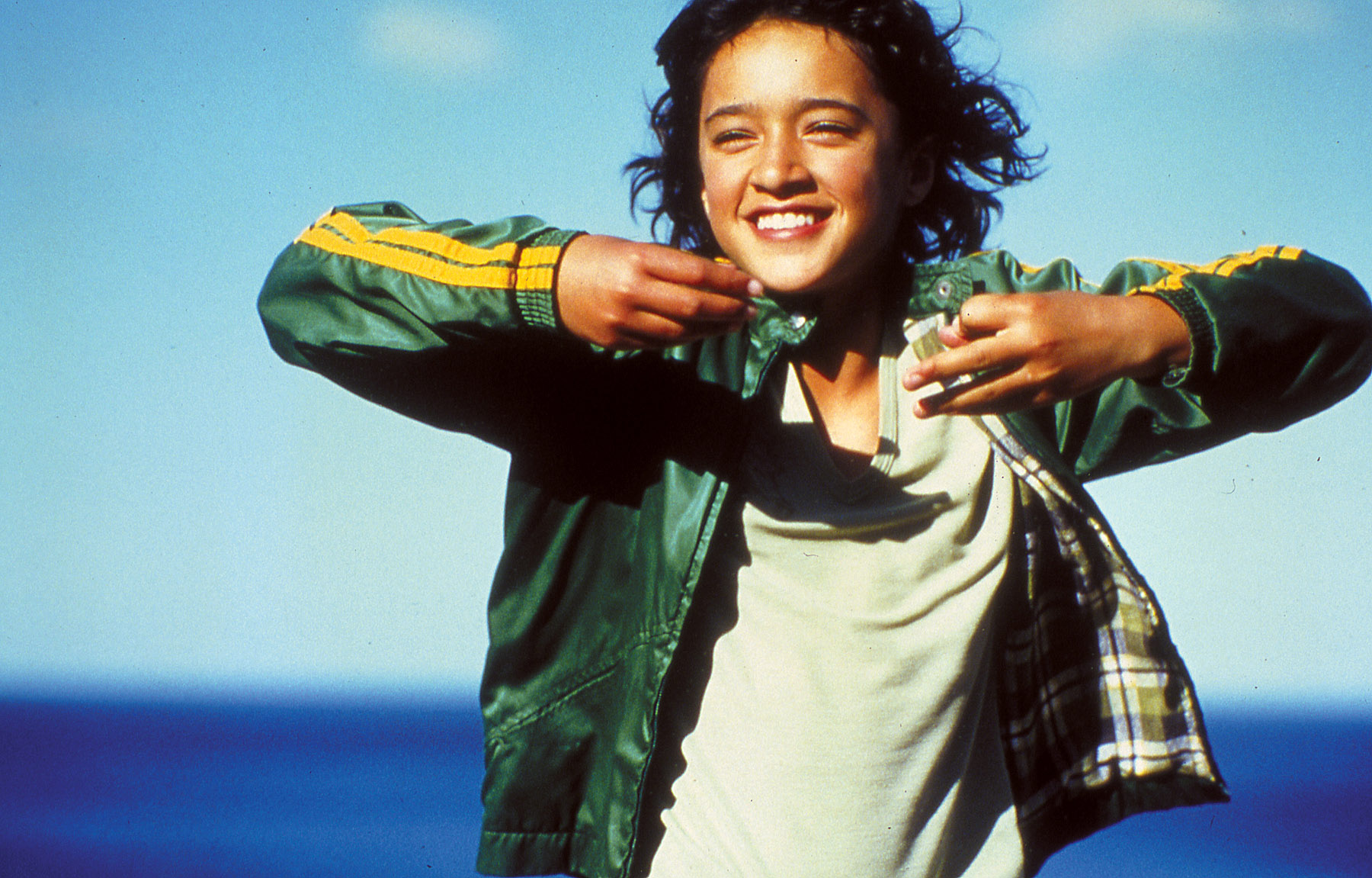 Female Directors: 100 Best Movies Directed by Women   IndieWire