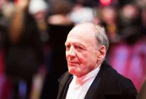 Bruno Ganz'The Party' film premiere, Berlinale International Film Festival, Berlin, Germany - 13 Feb 2017