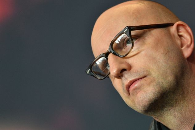How Soderbergh Designed His Own Filmmaking Universe – The 'High Flying Bird' Interview