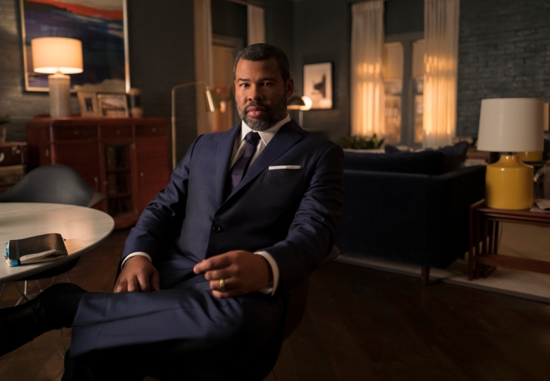 The Twilight Zone' (2019) Review: Jordan Peele's New