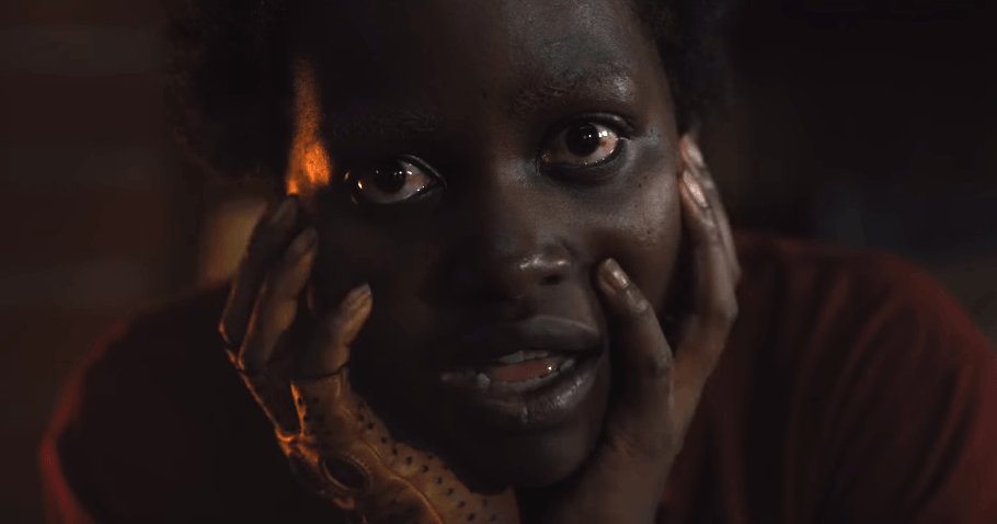 Lupita Nyong O Used Robert F Kennedy Jr As Inspiration For Us Voice Indiewire