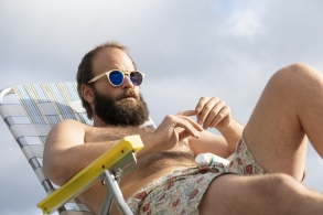 High Maintenance Season 3 Ben Sinclair