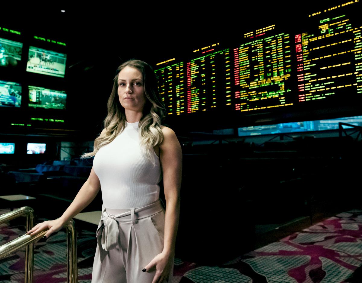 Betting action baseball betting odds calculator