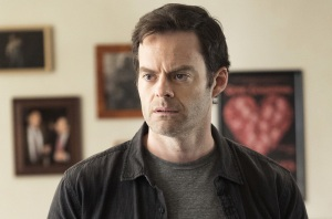Emmy Predictions 2019: Best Actor in a Comedy Series