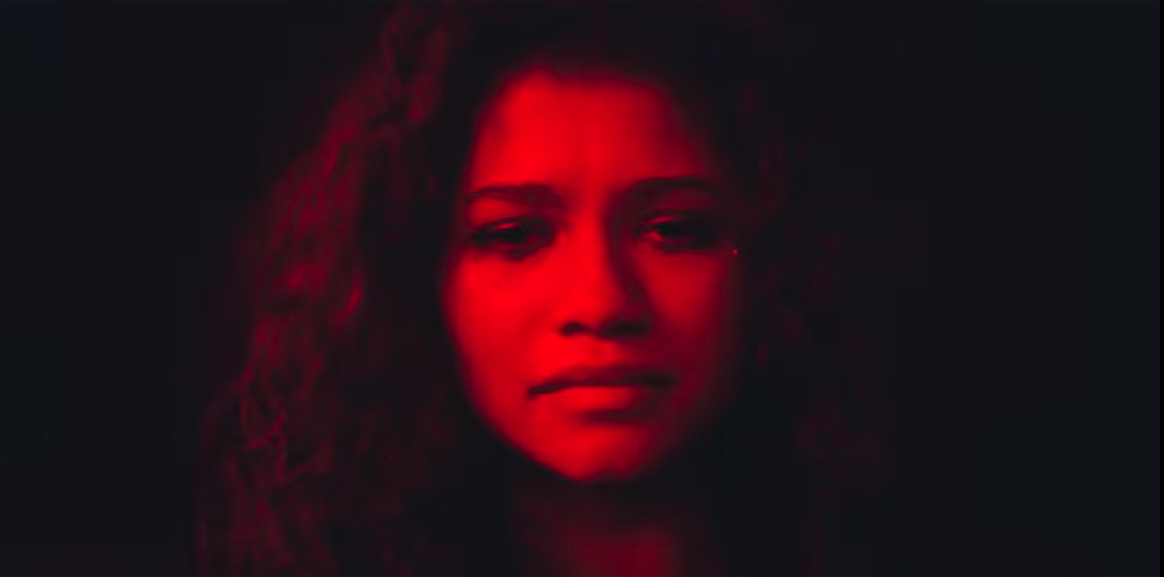 'Euphoria' Teaser: Zendaya and Drake Team Up to Find That Elusive Feeling