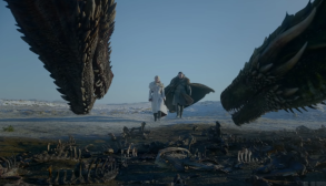 https://www.indiewire.com/2019/03/game-of-thrones-trailer-season-8-premiere-date-1201924966/