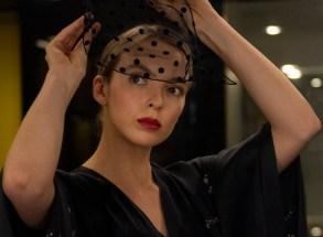 Jodie Comer as Villanelle- Killing Eve _ Season 2, Episode 5 - Photo Credit: Parisa Taghizadeh/BBCAmerica
