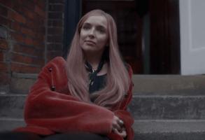 Killing Eve Season 2 Trailer