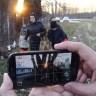 'Midnight Traveler' Trailer: Wanted Afghan Filmmaker Makes Harrowing Trek Across Borders in Sundance Winner