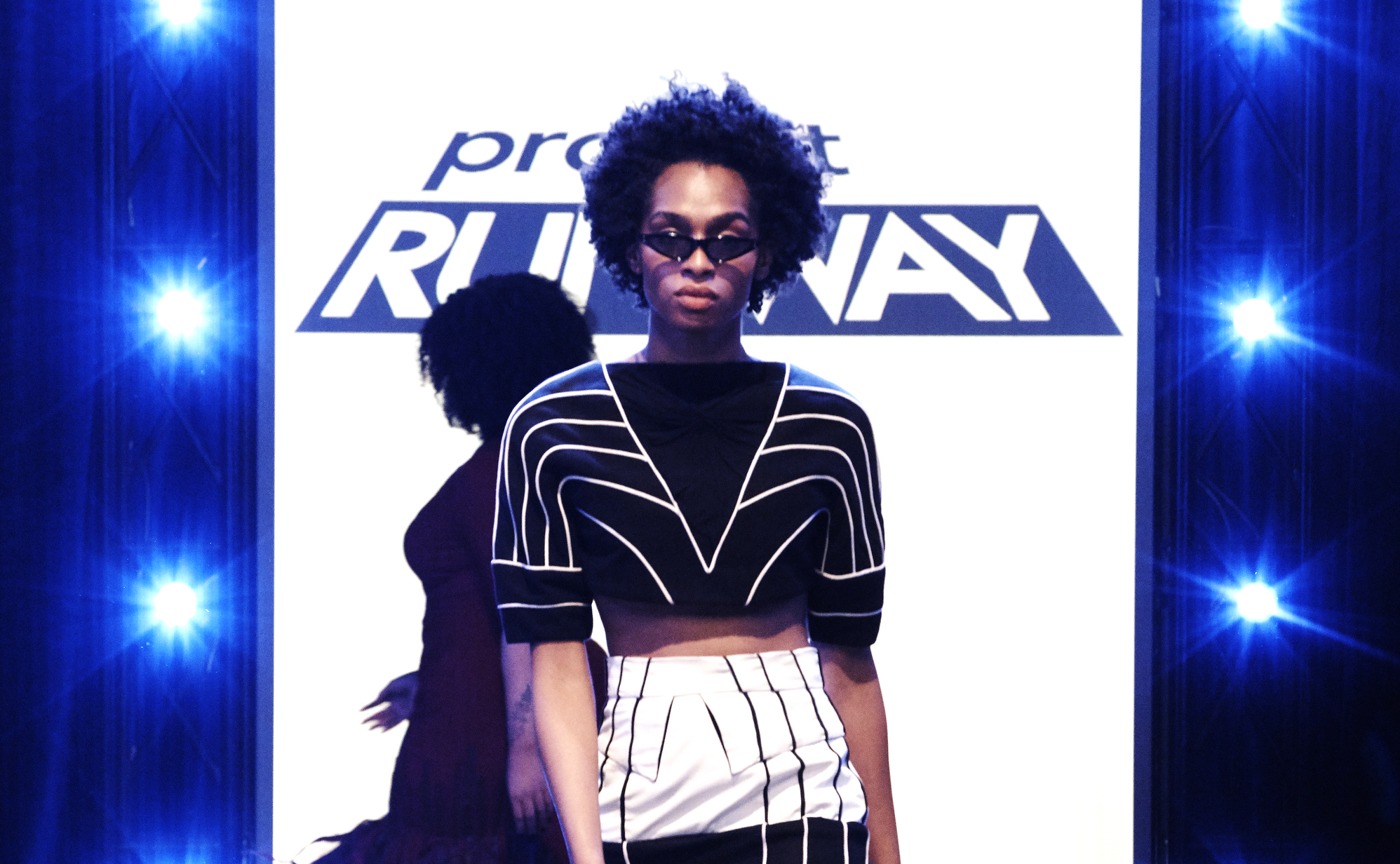 Project Runway Reboot Is More Relevant Than Ever 15 Years Later Indiewire