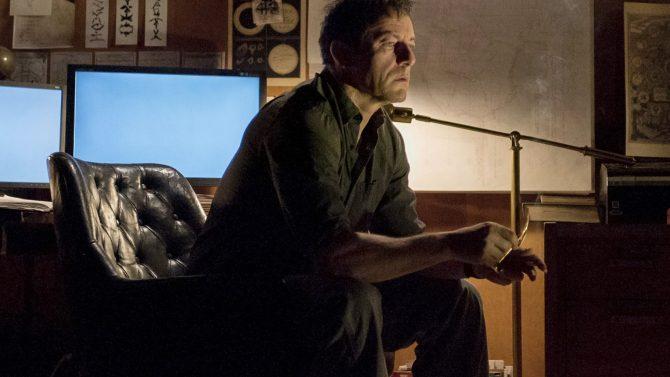 The OA Season 3 Will Be Very Different, Says Jason Isaacs