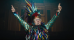 'Rocketman' Director Says Film Will Be 'No Holds Barred' Following Reports of Gay Censorship