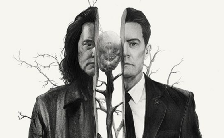 'Twin Peaks' and Mondo: 15 Alternate