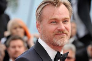 Estonia Braces for Huge Christopher Nolan Shoot, 'Tenet' Reportedly His Priciest Original Film