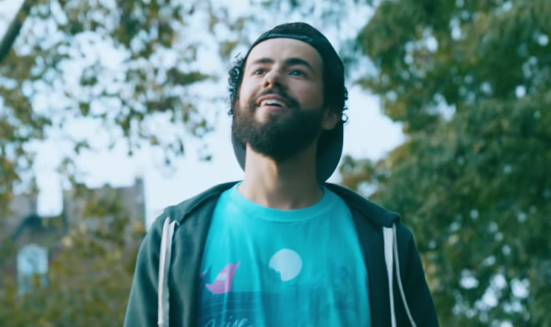 'Ramy' Trailer: Young Muslims Get a Hulu Comedy From Ramy Youssef and A24